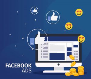 5 costly mistakes people make when advertising on Facebook
